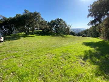62 Chamisal Pass, Carmel, CA