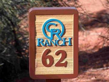 62 Cr Rnch Sedona AZ Home. Photo 1 of 2