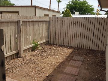 621 E Date St #A, Cottonwood, AZ, 86326 Townhouse. Photo 4 of 14