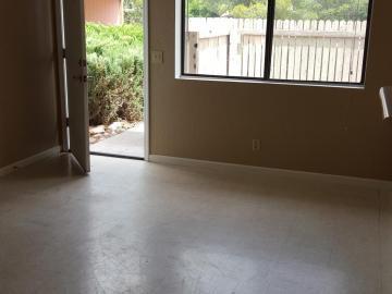 621 E Date St #A, Cottonwood, AZ, 86326 Townhouse. Photo 5 of 14