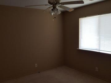 621 E Date St #B, Cottonwood, AZ, 86326 Townhouse. Photo 4 of 7