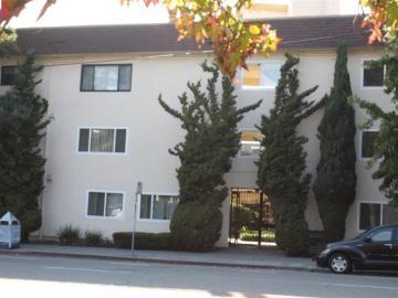 6211 Telegraph  Ave unit #4, Berkeley Border, CA