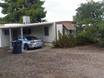 622 E Cypress St, Glenview Mob, AZ