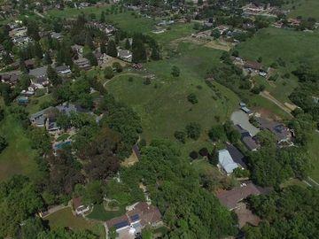 622 Happy Valley Rd, Pleasanton, CA