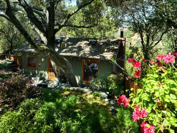 623 Glenloch Way, Emerald Lake Hills, CA