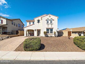 624 King Copper Rd, Mountain Gate, AZ
