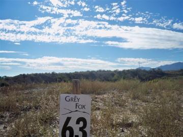 625 Grey Fox Rdg, Grey Fox Ridge, AZ