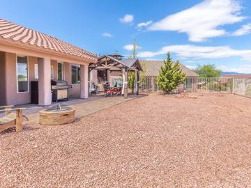6250 E Distant View Ct, Vsf - Montara Estates, AZ