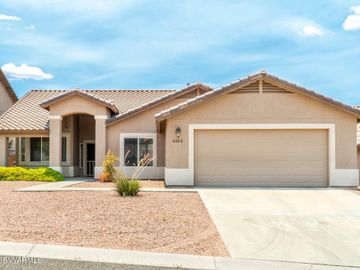 6265 E Distant View Ct, Vsf - Montara Estates, AZ
