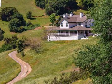 6282 Redhill Rd, Gold Country, CA