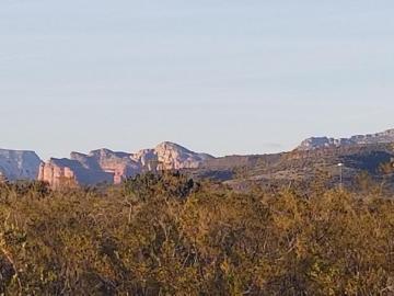 6295 N Mogollon Rim Ln, Thunder Ridge, AZ