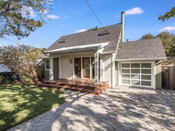 630 San Benito Ave, North Fair Oaks, CA