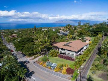 631 Kumulani Dr, Maui Meadows, HI