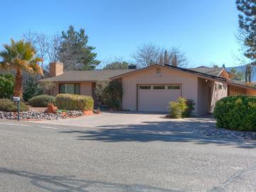 635 Bell Rock Blvd, Fairway Oaks, AZ
