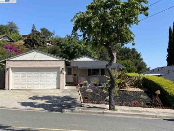 635 Janice Ave, El Rancho Verde, CA