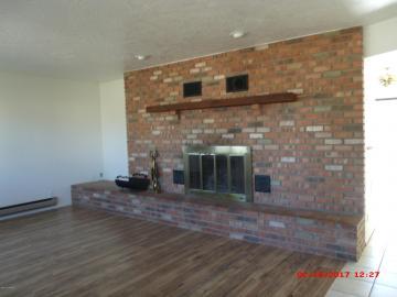 Rental 635 Rio Mesa Tr, Cottonwood, AZ, 86326. Photo 2 of 21
