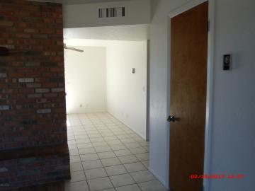 Rental 635 Rio Mesa Tr, Cottonwood, AZ, 86326. Photo 3 of 21