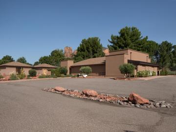 6376 State Route 179, Commercial Only, AZ