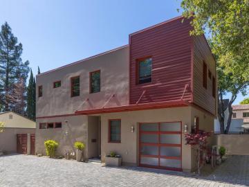 638 Middlefield Rd, Palo Alto, CA