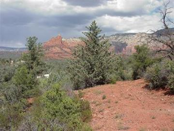 64 Painted Cliffs Dr Sedona AZ. Photo 4 of 6