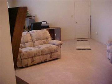 641 E Fir St Cottonwood AZ Home. Photo 4 of 7