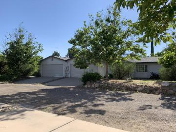 642 S 8th St, Multi-unit Lots, AZ