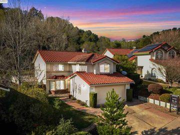 6420 Ridgewood Dr, Palomares Hills, CA