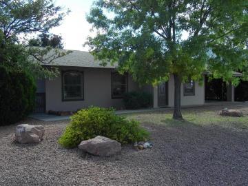 643 W Ocotillo St, Verde Hgts 1 - 2, AZ