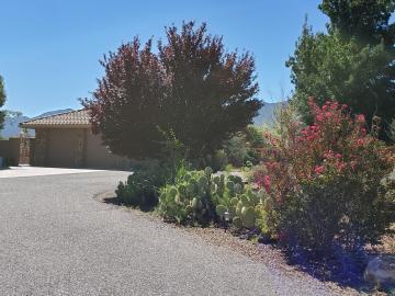 645 E Quail Springs Ranch Rd, Under 5 Acres, AZ