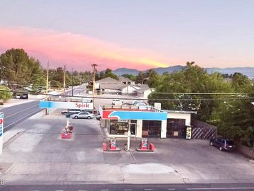 646 N Main St, Under 5 Acres, AZ