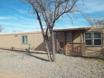 Rental 647 S 7th Pl, Cottonwood, AZ, 86326. Photo 1 of 9