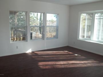 Rental 647 S 7th Pl, Cottonwood, AZ, 86326. Photo 2 of 9