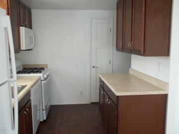 Rental 647 S 7th Pl, Cottonwood, AZ, 86326. Photo 4 of 9