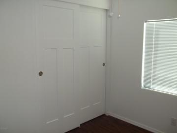 Rental 647 S 7th Pl, Cottonwood, AZ, 86326. Photo 5 of 9
