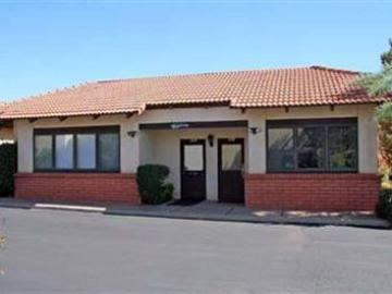 6486 Highway 179, Commercial Only, AZ