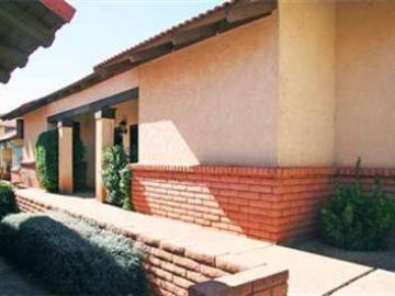 6486 Highway 179 Sedona AZ 86351. Photo 3 of 15