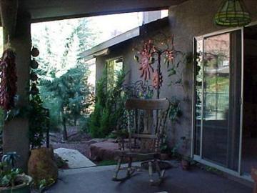 65 Cochise Dr Sedona AZ Home. Photo 4 of 9