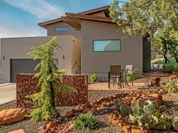 65 E Tonto Rim Dr, Wild Horse Mesa, AZ