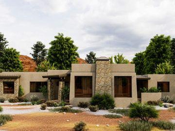 65 Regan Rd, Village Estates, AZ