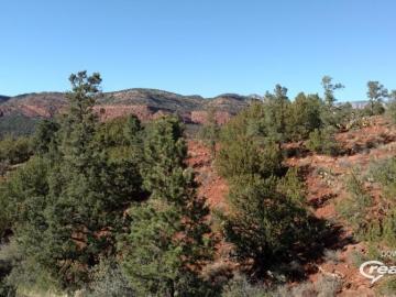 65 Stargazer Way, Cross Creek Ranch, AZ