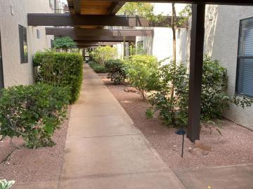 65 Verde Valley School Rd unit #A4, Oak Cr Estados 1 - 3, AZ