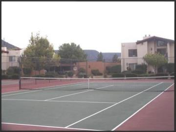 Rental 65 Verde Valley School Rd, Sedona, AZ, 86351. Photo 3 of 3