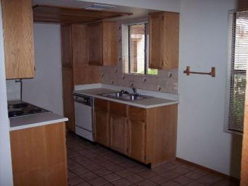 Rental 65 Verde Valley School Rd, Sedona, AZ, 86351. Photo 1 of 3