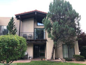 65 Verde Valley School Rd unit #E13, Oak Cr Estados 1 - 3, AZ
