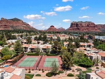 65 Verde Valley School Rd unit #G7, Occc Est 1 - 3, AZ