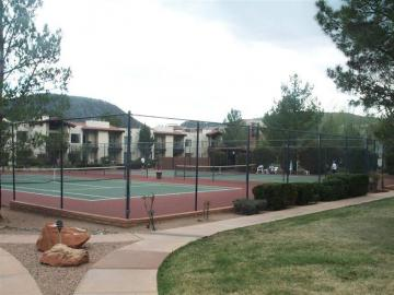 Rental 65 Verde Valley School Rd, Sedona, AZ, 86351. Photo 1 of 2