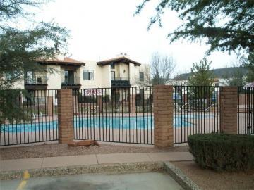 Rental 65 Verde Valley School Rd, Sedona, AZ, 86351. Photo 2 of 2