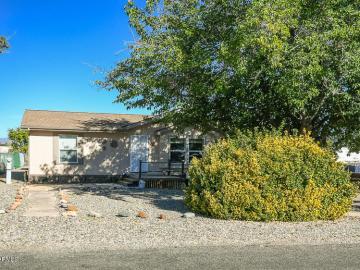 650 E Cypress St, Glenview Mob, AZ