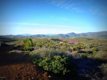 6514 S Coxcomb Dr, Under 5 Acres, AZ