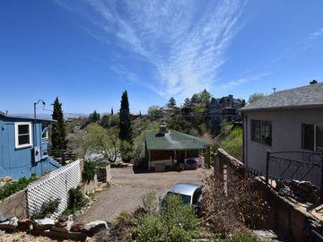 655 Holly Ave, Mountain View, AZ